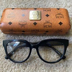 """Brand New"" MCM Glasses"